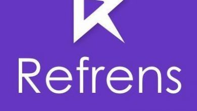 Photo of Refrens.com Launches Freelance Marketplace. To Generate 10 Lakh Freelance Jobs by 2022 | India Education,Education News India,Education News