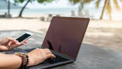 Photo of Can Costa Rica Become a Remote Worker Paradise? ⋆ The Costa Rica News