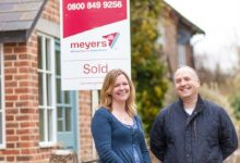 Photo of Work-from-home agency aims at national roll-out with … – Estate Agent Today