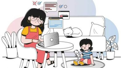 Photo of The work from home revolution – BusinessWorld Online