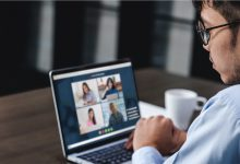 Photo of How remote working results in a rise in legal risks – Human Resources Director