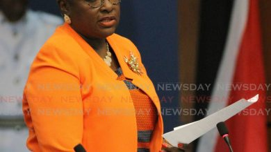 Photo of Government explores work from home policy – TT Newsday